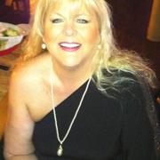 Pam H. - Antioch Babysitter