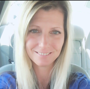 Jennifer M., Care Companion in Tracys Landing, MD with 20 years paid experience