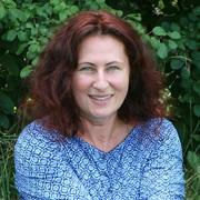 Teresa Z. - Mount Prospect Babysitter