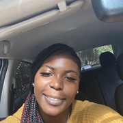 Shamiya A., Babysitter in Spanish Fort, AL with 1 year paid experience