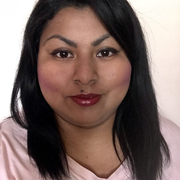 Stephany S., Nanny in Redwood City, CA with 10 years paid experience