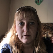 Mandy B., Care Companion in Orford, NH with 20 years paid experience