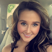 Natalie D. - Bronston Pet Care Provider