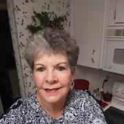 Sharon H. - Lakeland Care Companion