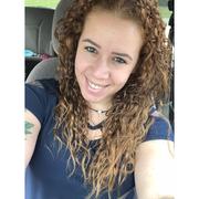 Erica R. - Lehigh Acres Pet Care Provider