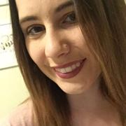 Samantha H. - Edmond Pet Care Provider