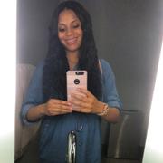 Keila R. - Baton Rouge Babysitter