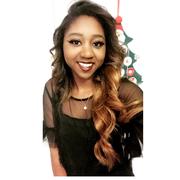 Tiera D. - San Antonio Babysitter