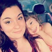 Sierra B., Nanny in Marietta, GA with 0 years paid experience