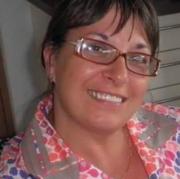 Anne D. - Hudson Pet Care Provider