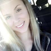 Katelyn G. - Rensselaer Babysitter