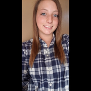 "Ashley S. - Piqua <span class=""translation_missing"" title=""translation missing: en.application.care_types.child_care"">Child Care</span>"