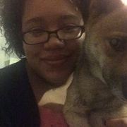 Victoria D. - New York Pet Care Provider