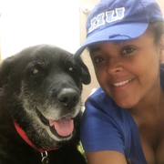 Candace E. - Clarksville Pet Care Provider