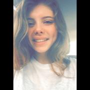 Katie B. - Montpelier Babysitter