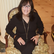 Suzanne M. - East Setauket Care Companion