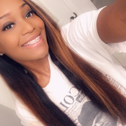 Demetria A., Babysitter in Groveland, FL with 3 years paid experience
