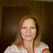 Cindy K. - Slocomb Care Companion