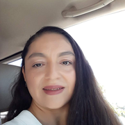"Blanca G. - Norco <span class=""translation_missing"" title=""translation missing: en.application.care_types.child_care"">Child Care</span>"