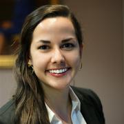 Kristie V. - Greenfield Babysitter