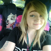 Taylor S. - Sebring Pet Care Provider