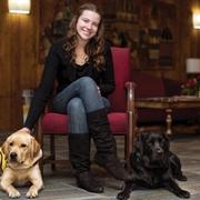 Lexie D. - La Canada Flintridge Babysitter