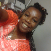 Valentina N. - Greenville Care Companion