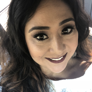 Erica K., Care Companion in Albuquerque, NM with 1 year paid experience