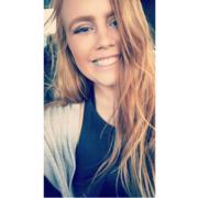 Grace O. - Renton Babysitter