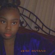Brianna  C., Babysitter in Ashford, AL 36312 with 4 years of paid experience