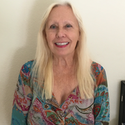 Lynda E., Nanny in Folsom, CA with 34 years paid experience