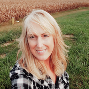 Sheri L., Pet Care Provider in Lima, OH with 15 years paid experience