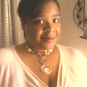 Kristy S., Care Companion in Macon, GA with 19 years paid experience