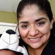 Maria Teresa E. - Tomball Babysitter
