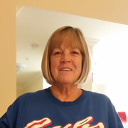 "Cathy W. - Dunnellon <span class=""translation_missing"" title=""translation missing: en.application.care_types.child_care"">Child Care</span>"