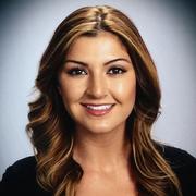 Bianca M. - San Diego Nanny