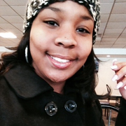 Zakesha M., Nanny in Lithonia, GA with 8 years paid experience