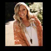 Katie S. - Caldwell Babysitter