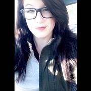 Melissa B. - Ferndale Babysitter