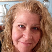 Elise D., Care Companion in Wildwood Crest, NJ with 6 years paid experience