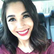 Caitlin C., Nanny in Katy, TX with 1 year paid experience