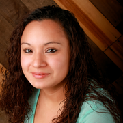 "Melissa P. - Las Cruces <span class=""translation_missing"" title=""translation missing: en.application.care_types.child_care"">Child Care</span>"