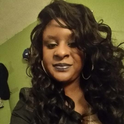 Kevana M., Care Companion in Long Beach, NY with 2 years paid experience