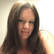 Amber W., Pet Care Provider in San Antonio, TX with 10 years paid experience