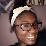 Jnyah T., Care Companion in Byron Center, MI with 2 years paid experience