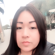 "Lizeth T. - Ceres <span class=""translation_missing"" title=""translation missing: en.application.care_types.child_care"">Child Care</span>"