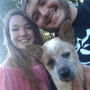 Heather I. - Greeneville Pet Care Provider