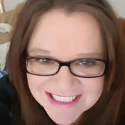 Jennifer B., Care Companion in Rochester, IL with 10 years paid experience