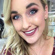 Lauren J. - Luling Babysitter