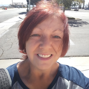Mandy H., Nanny in Lancaster, CA with 12 years paid experience